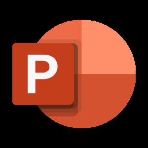 powerpoint-online-kurs