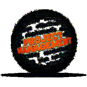 projektmanagement-online-kurse