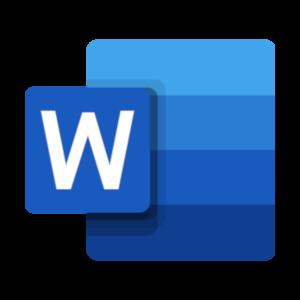 word-online-kurs