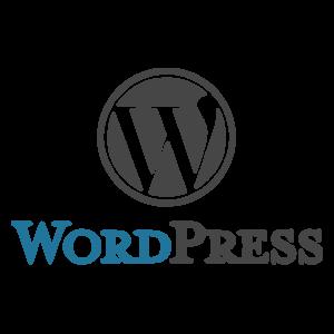 wordpress-online-kurs