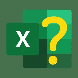 Excel Wissens-Check