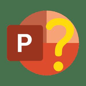 PowerPoint Wissens-Check
