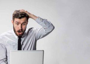 Stirbt der SVERWEIS in Excel?